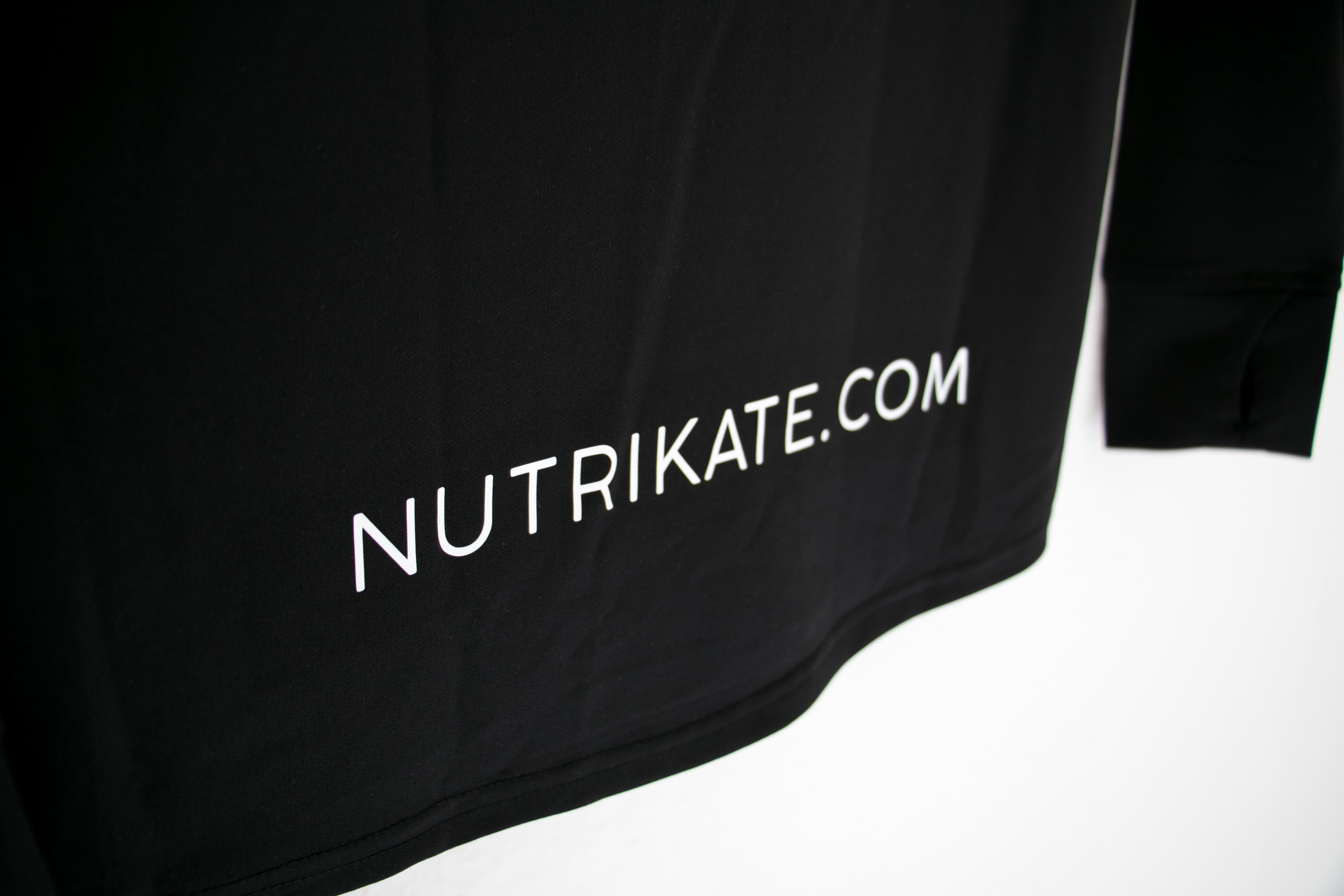 NK Unisex Pullover