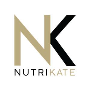 NutriKate