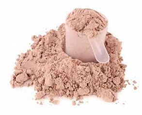 Whey protein powder: friend or foe?