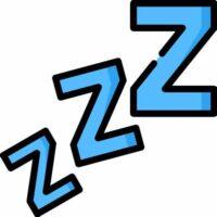 Sleep: the forgotten superpower